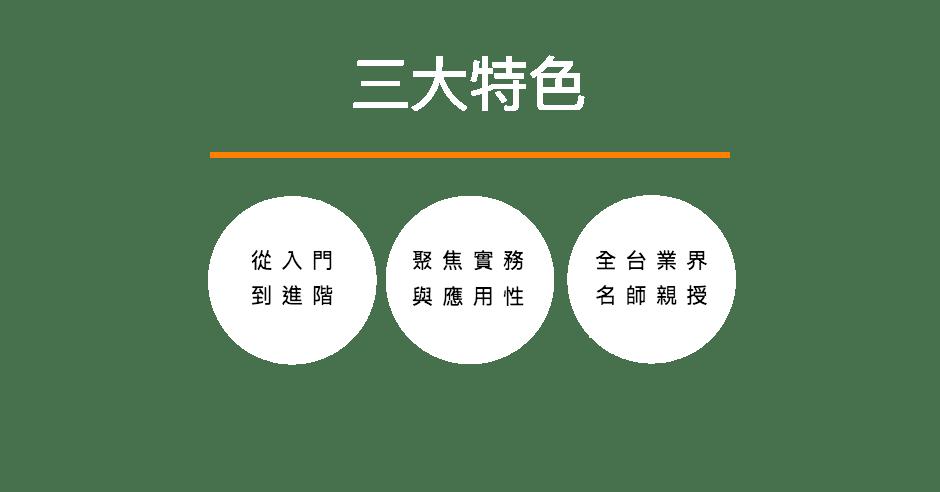 數位行銷學院 (2)